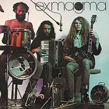 40 - Exmagma   1972.jpg
