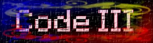 3 - Logo.jpg