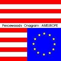 42 - Percewood Ameurope 1974.jpg