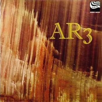 4 - AR 3  72.jpg
