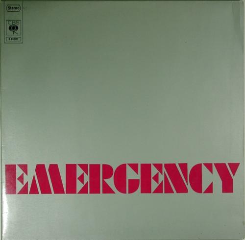 1 - Emergency  71.jpg