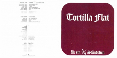 33 - Fur Stundchen TF.jpg