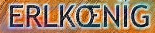 14 - Logo Erlkloenig.jpg