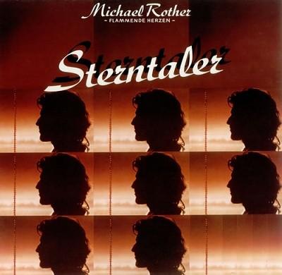 Michael Rother Sterntaler.jpg