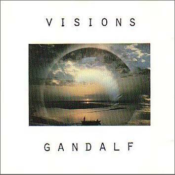 30 - Visions 1982.jpg