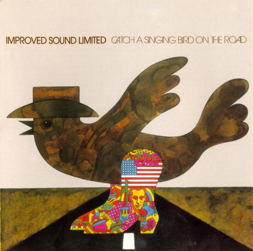 20 - Catch a singing bird on the road   1973.jpg