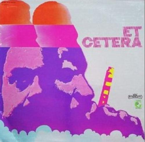 94 - Et Cetera.jpg