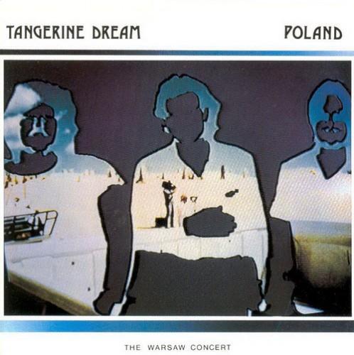 3 - Poland.jpg