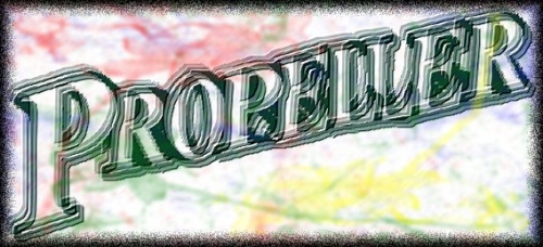 78 - Logo Propeller.jpg