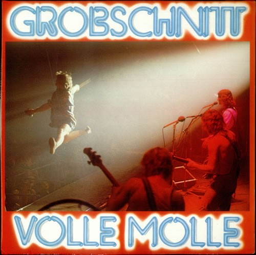 7 - Volle Molle 1980.jpg