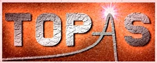 7 - Logo Topas.jpg