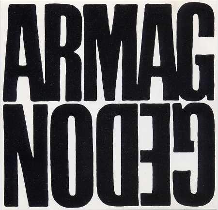 1- Armaggedon 1971.jpg