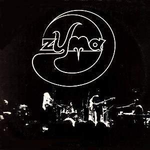 22 - Thoughts Zyma 1978.jpeg