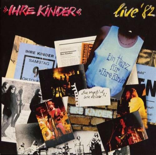6 - Live 82  1982.jpg
