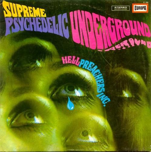 1 - Psychedelic Underground.jpg