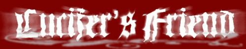 21 - Logo.jpg