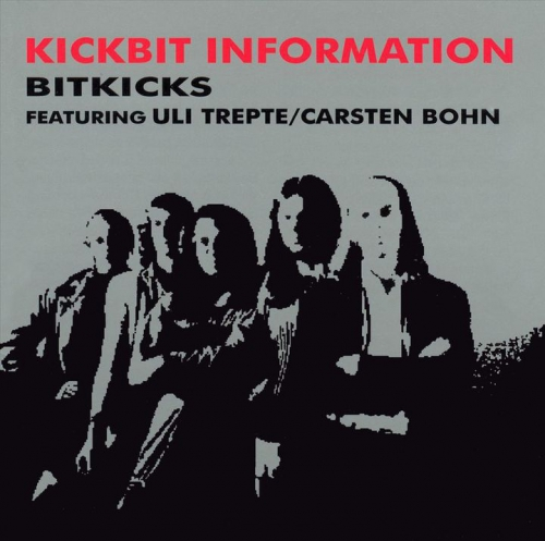 11 - Kickbits.jpg
