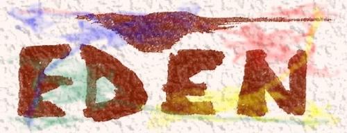 24 - Logo Eden.jpg