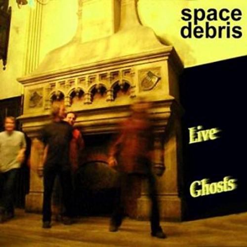 4C - Live Ghosts 2009.jpg