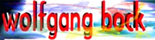29 - Logo Bock.jpg