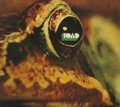 78 - Toad 1971.jpg