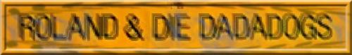 31 - Logo R u DD.jpg
