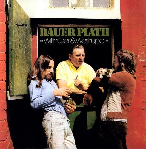 4 - Bauer Plath.jpg