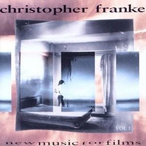3- Music for films vol 1.jpg