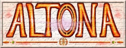 69 - Logo Altona.jpg