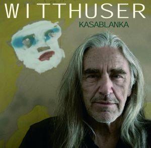 7 - Witthuser.jpg