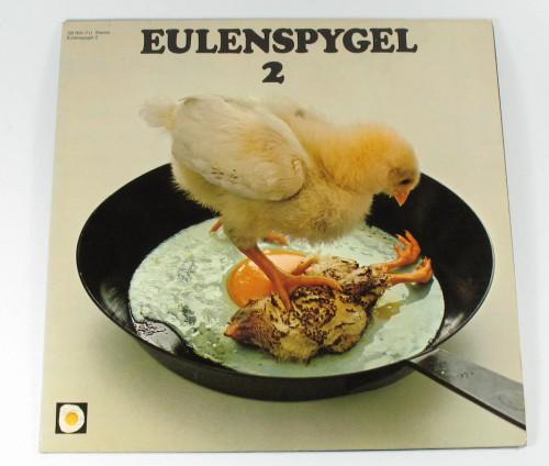2 - Eulenspygel 2   71.jpg