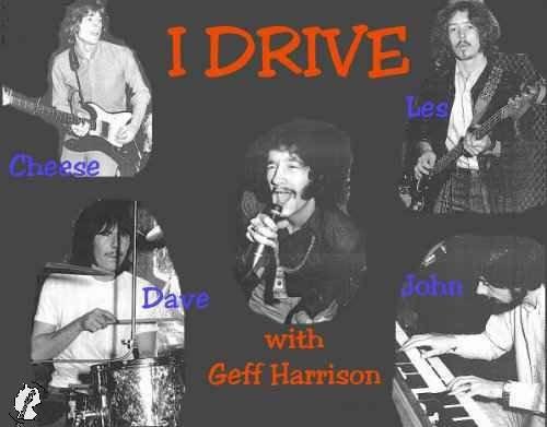 109 - I Drive.jpg
