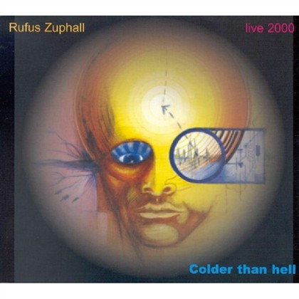 7 - Colder than hell  2005.jpg