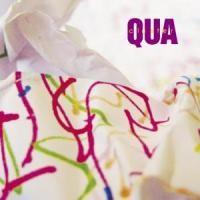 16 - Cluster Qua.jpg