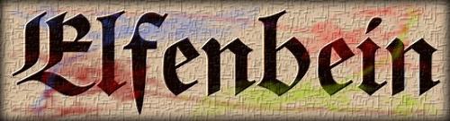 9 - Logo Elfenbein.jpg