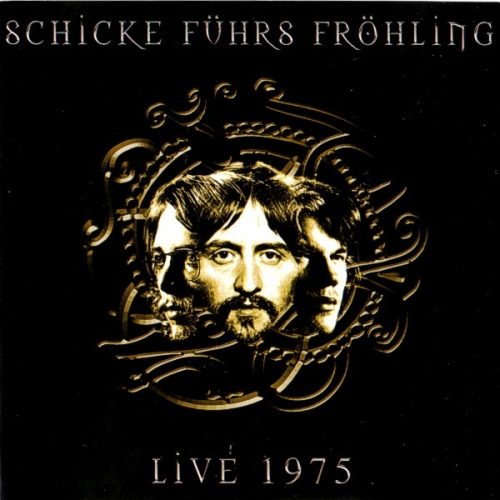 03 - Live 1975.jpg
