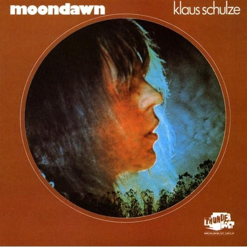 3 - Moondawn.jpg