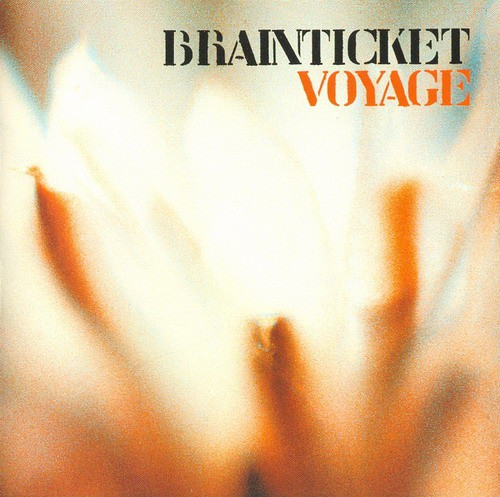 5 - Voyage    1982.jpg