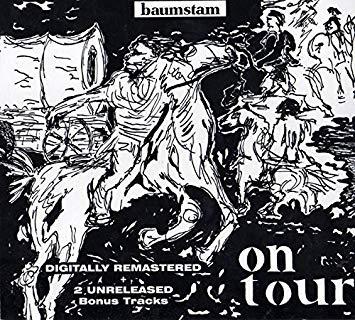 60 - On Tour.jpg