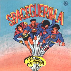 11 - Space Guerilla.jpg