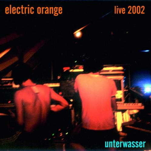 36 - Unterwasser 2002.jpg